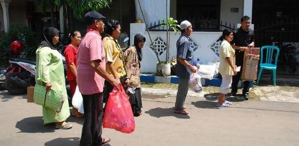 No 1 Junk Street World Garbage Garbage Clinical Insurance